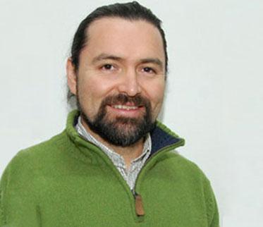 Luis-Ossa-Saldivia