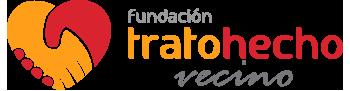 logo-thv-02