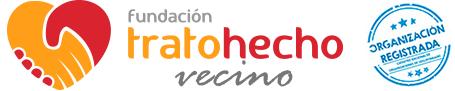 logo-thv-03